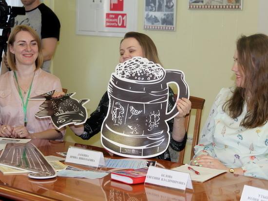 Что подготовили ярославские музейщики для «Ночи музеев»