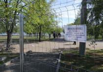 Свердловское «ЯБЛОКО» вызвалось организовать переговоры по храму Святой Екатерины