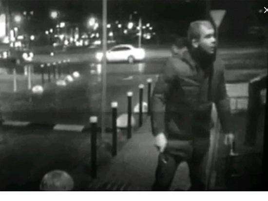 Туляков просят помочь в поиске убийцы московского следователя