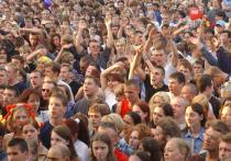 Почему россиян признали некрасивыми: виноваты демография и гомофобия