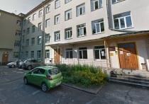 Стало известно, что откроется в здании бывшего роддома №2 в Петрозаводске