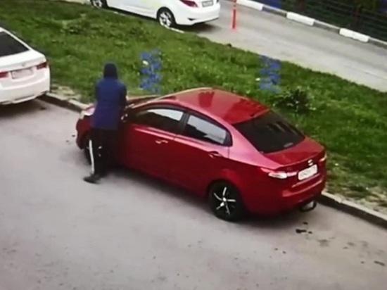 Паренек из Оренбурга угрожал водителям Татарстана