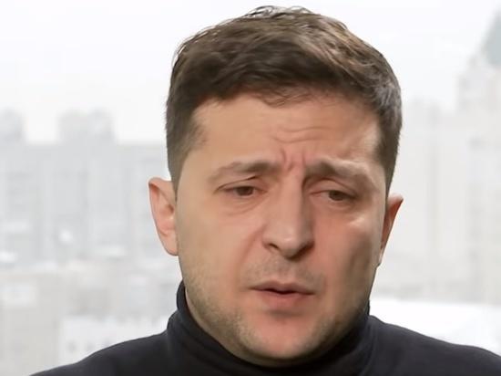 Астролог объяснил дату инаугурации Зеленского 20 мая