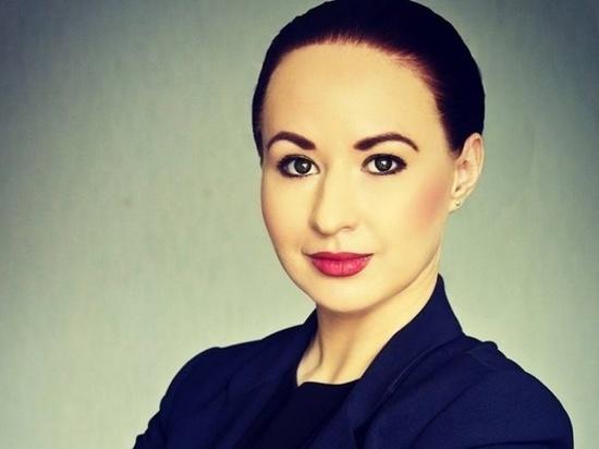 Первым заместителем мэра Усть-Илимска вместо Дубаса назначена Любовь Пронина