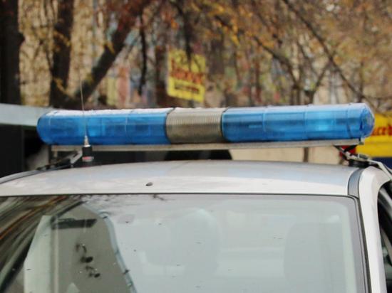 Найден мертвым бывший охранник семьи экс-главы аппарата губернатора санкт-петербурга