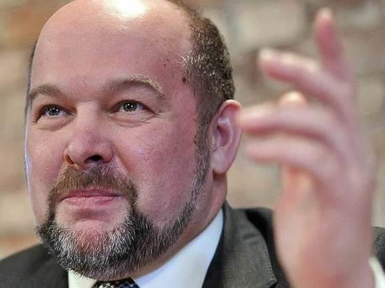 Орлов высказался по поводу приостановки строительства мусорного могильника в Шиесе