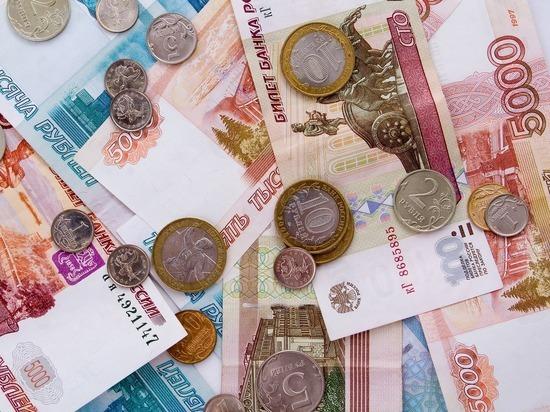Мошенник похитил у предпринимателя из Удмуртии более 3 млн рублей