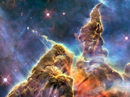 Конспирологи: конец света произойдет в июне и начнется с России
