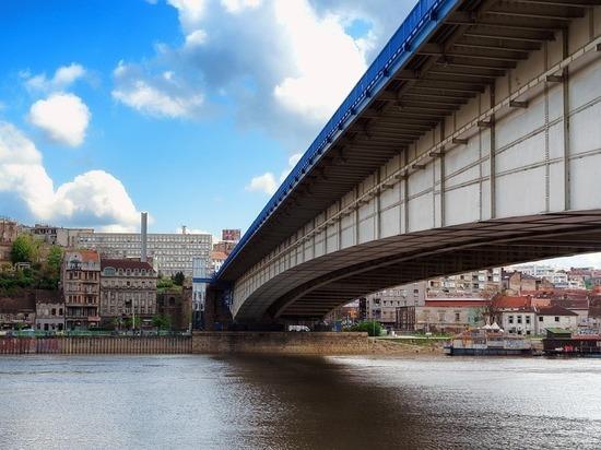 Дни Нижегородской области проходят в Сербии