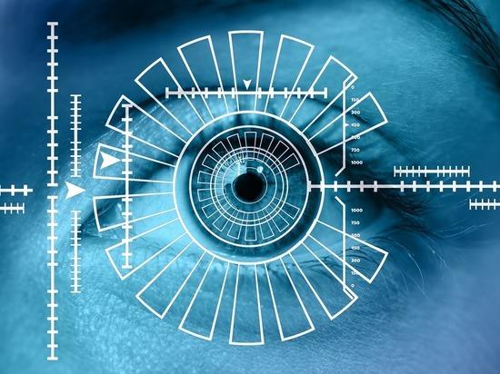 В псковском отделении Центробанка рассказали про Единую биометрическую систему