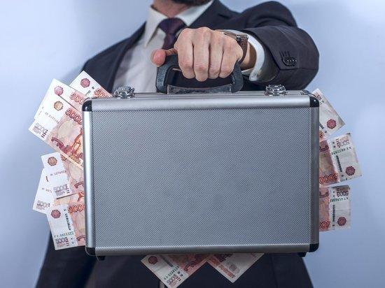 Источник: замминистра Кубани получил «откат» в 4 млн за сельскохозяйственный грант