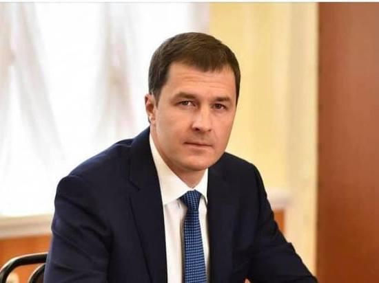 Мэр Ярославля намерен построить в центре города школу на 1000 мест