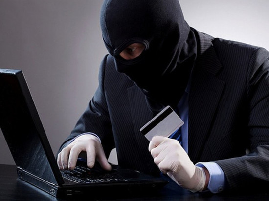 В Оренбуржье заработала очередная ловушка мошенников