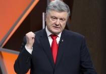 Свершилось. В понедельник 20 мая Владимир Зеленский наконец официально вступит в должность президента, после чего на Украине , по идее, начнется новая эпоха — слуги народа. Остается только догадываться о тайных механизмах принятия этого решения. Ведь накануне регламентный комитет Верховной Рады принял к рассмотрению 7 депутатских постановлений с предложениями по дате. Там были варианты инаугурации  17, 19, 28 мая и даже 1 июня.