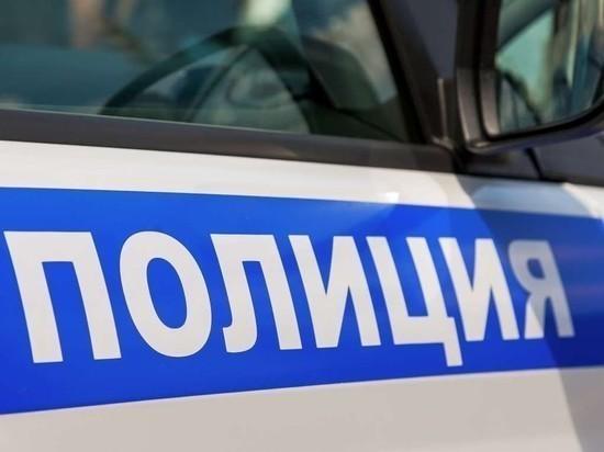 В Зеленодольске мужчины из ревности изнасиловали своего знакомого