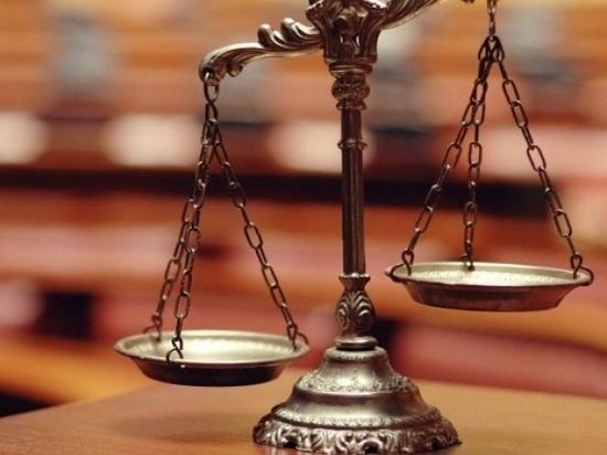 В Чебоксарах начался суд над перевозчиками и их подельниками