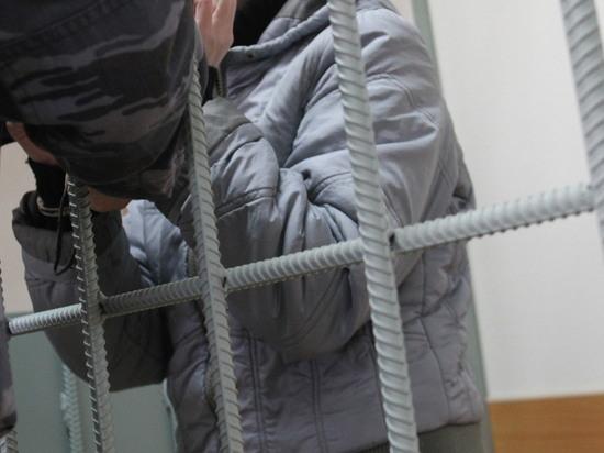 В Кургане перед суд предстанет житель Узбекистана, обвиняемый в совершении преступлений против половой неприкосновенности малолетних