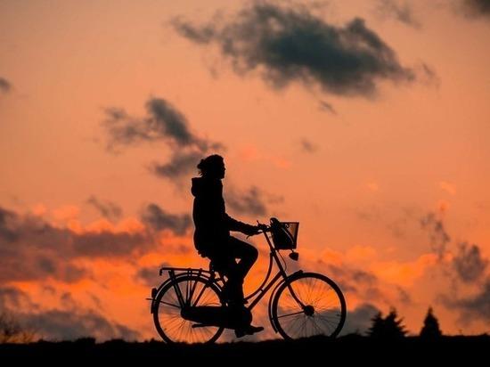 Петрозаводчанам предлагают поехать на работу на велосипеде