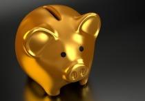 На «Ночь музеев» рязанцам расскажут секреты чеканки монет