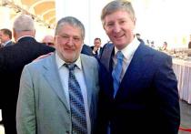 Коломойский вернулся, Ахметов окопался: что ждет олигархов при Зеленском