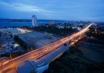 Бюджет-2018 Волгоградской области исполнен с рекордным профицитом