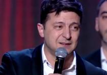 Зеленский нашел кандидатуры на ряд ключевых постов на Украине