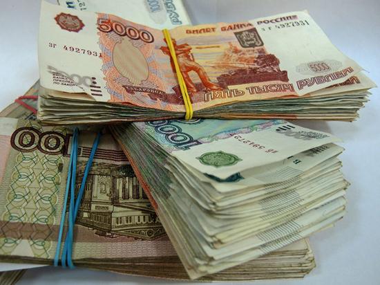 Компенсации вкладчикам лопнувших банков увеличат в семь раз