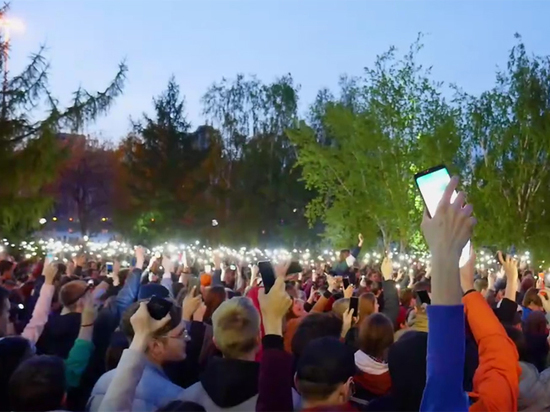Социолог назвал новый опрос в Екатеринбурге бессмысленным: время упущено