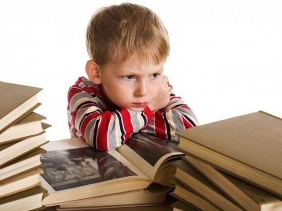 Для чего необходим список литературы на лето