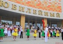 «А у нас на селе – лучше!»: семья из Волгограда нашла счастье в хуторе