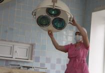 Медучреждения Башкирии привлекли 400 врачей