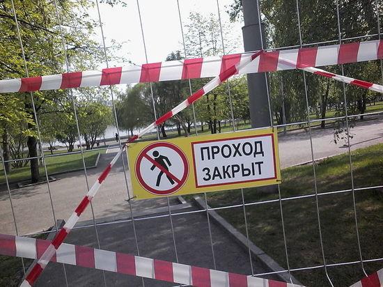 Путин предложил провести опрос, касающийся строительства собора Екатерины в Екатеринбурге