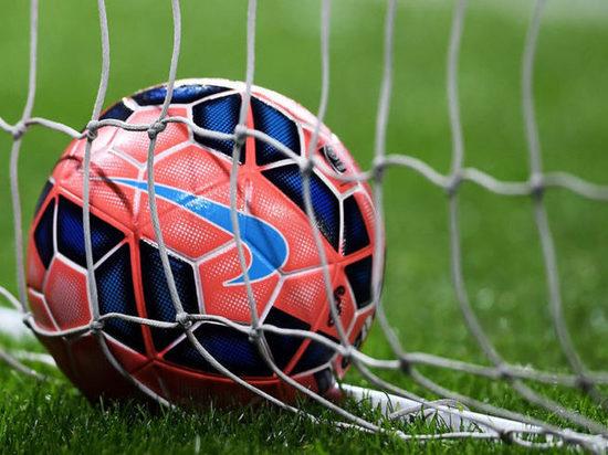 Ивановские медики сыграют в футбол
