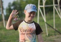 Круглогодичный лагерь для детей с инвалидностью «Цветоландия» просит помощи