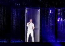 «Евровидение 2019