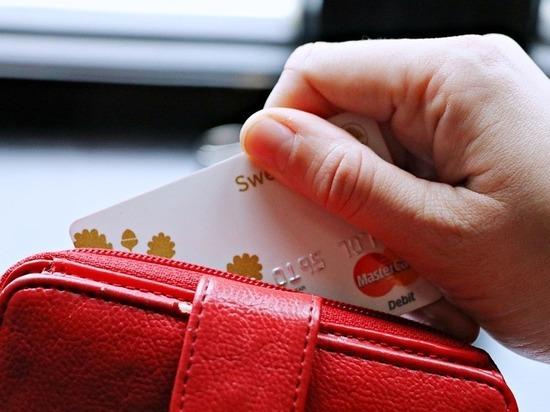 В Кирове составили рейтинг работ с самыми высокими зарплатами