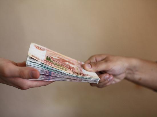 Заведующую детсадом в Ульяновске будут судить за взятки от родителей