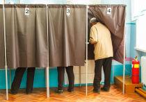 КГИ: Только в четырех регионах России сохранились прямые выборы мэров
