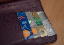 Жители Карелии теперь смогут брать кредиты, не заходя в банк