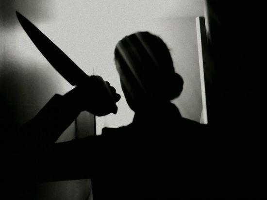 Жена, ударившая мужа ножом в спину в Ульяновске, отсидит 2 года