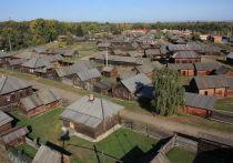 «Ночь музеев» жители Хакасии могут провести в Шушенском