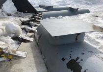 Ковш экскаватора раздавил рабочего на месторождении «Газпрома»