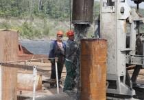Обмеление Волги не ухудшит водоснабжение Ульяновска