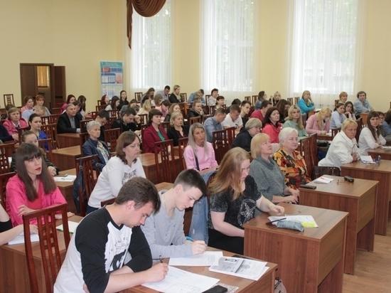 Более 460 наблюдателей проконтролируют ЕГЭ в Орловской области
