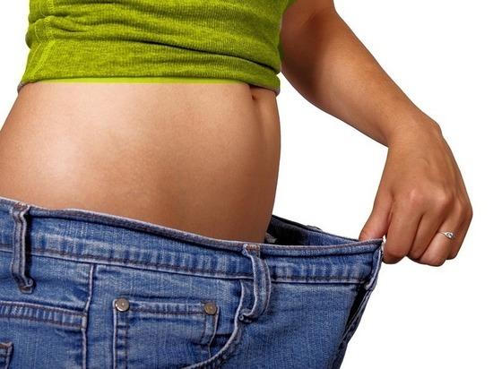 Диетологи назвали новый способ избежать ожирения