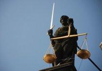 Задушивший жену ямалец пойдет под суд