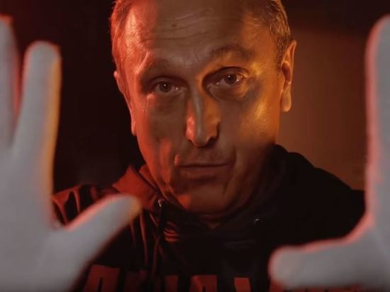 Александр Федулов задисил губернатора не ради хайпа. Будет ли батл? Видео