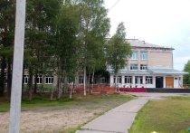 Вслед за вокзалами и торговыми центрами в Архангельске «заминировали» школы