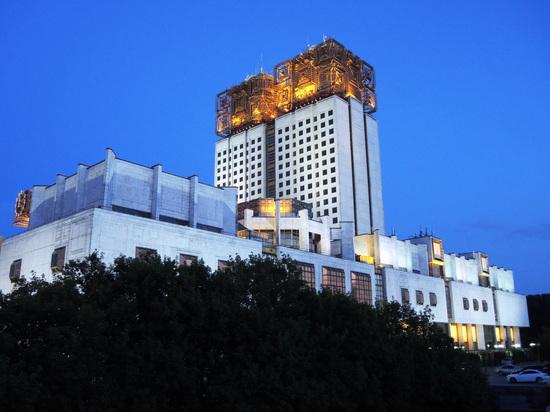 РАН отстояла свой товарный знак в суде