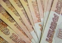 Вкладчикам лопнувших банков пообещали до 10 миллионов: кто их получит